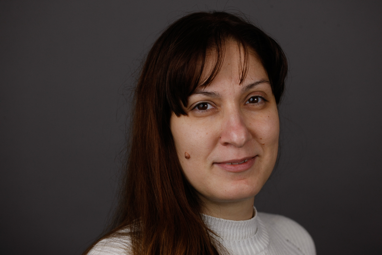 Antheia Aleksandra Riesch