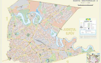 Propuneri USR S2 asupra Proiectului de hotărâre privind Strategia de dezvoltare locală integrată și durabilă a Sectorului 2 pentru perioada 2016-2025 supus consultarii publice