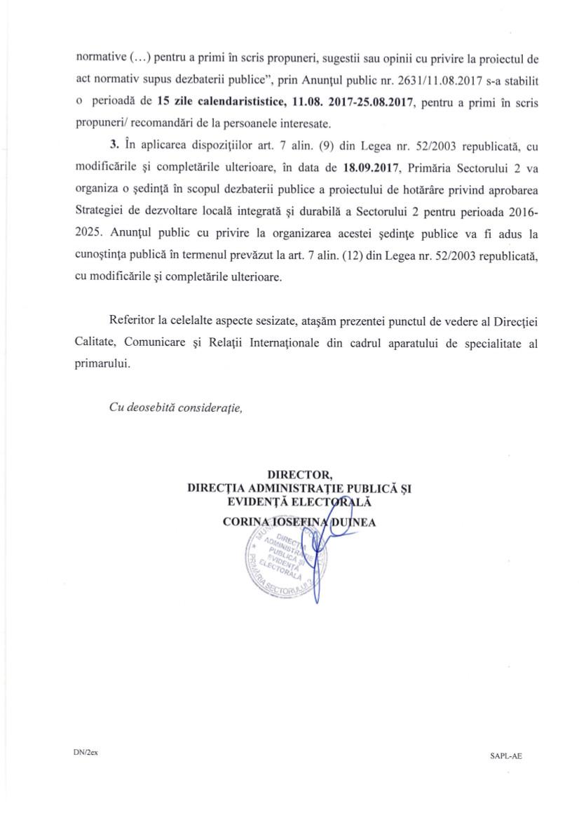 raspuns-de-la-primarie-adresa-73566-25_08_2017-pag2