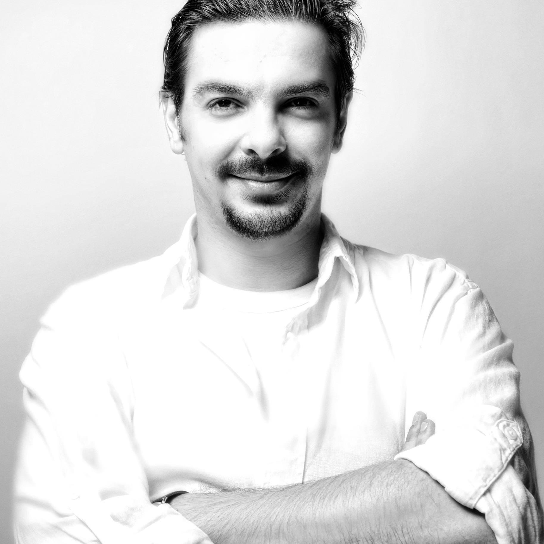 Marius Pellegrini