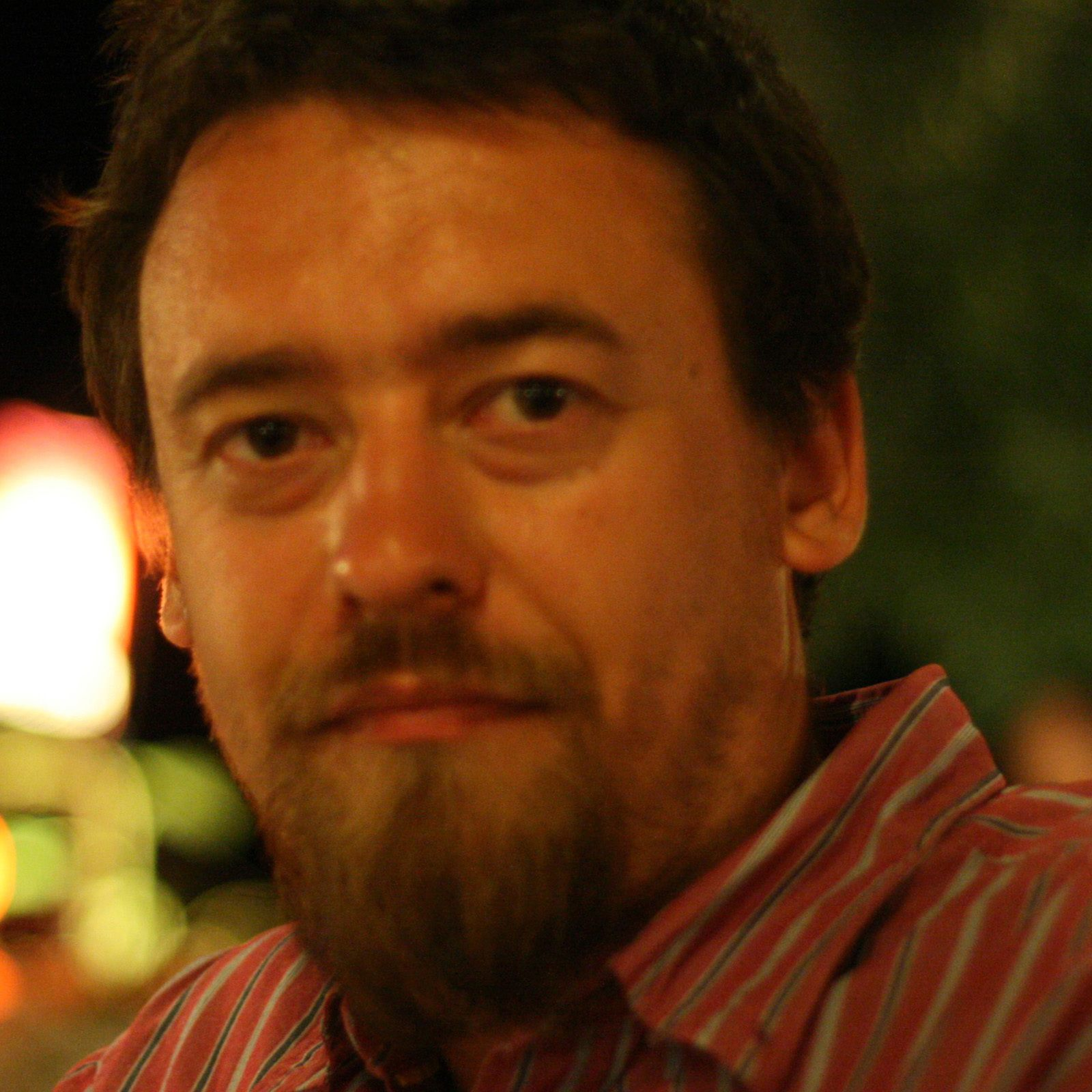 Mihai Cleja