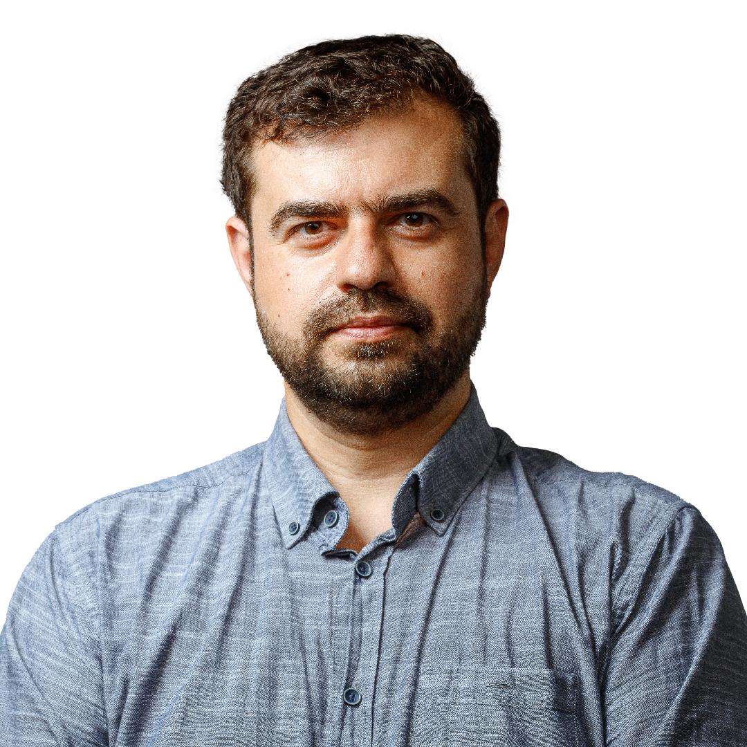 Radu Nedelcuț
